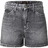 Lee Women's Thelma Denim Shorts