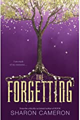 The Forgetting Kindle Edition