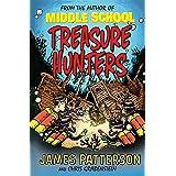 Treasure Hunters: (Treasure Hunters 1)