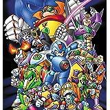 ロックマンX2 サウンド コレクション
