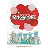 SINGAPORE: My Globetrotter Book