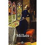 Delphi Complete Works of John Everett Millais (Illustrated) (Delphi Masters of Art Book 55)