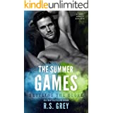 The Summer Games: Settling the Score