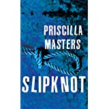 Slipknot (Martha Gunn Book 2)