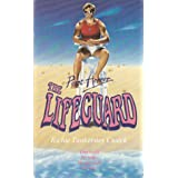 Point Horror: the Life Guard Pb