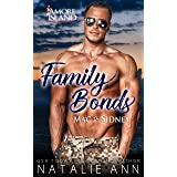 Family Bonds- Mac and Sidney (Amore Island Book 3)