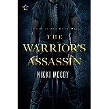 The Warrior's Assassin (Born in Sin Book 1)