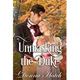 Unmasking the Duke