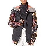 Roxy Snow Junior's Ceder Jacket