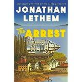 The Arrest