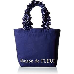 Maison de FLEUR(メゾン ド フルール)