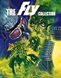 The Fly Collection [Blu-ray]