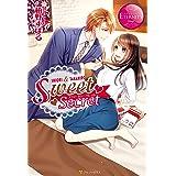 Sweet Secret (エタニティブックス)
