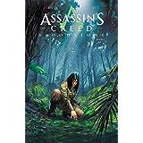 Assassin's Creed: Bloodstone Vol. 2