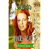 Sienna (Pentecost Island Book 8)