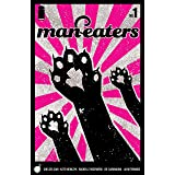 Man-Eaters #1