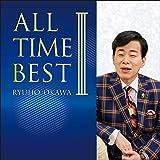 RYUHO OKAWA ALL TIME BEST III