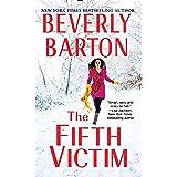 Fifth Victim