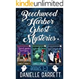The Beechwood Harbor Ghost Mysteries Boxed Set