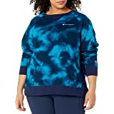 Champion Women's Plus Size Crewneck