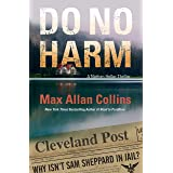 Do No Harm: 16