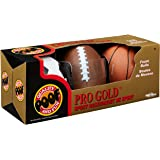POOF Pro Gold Sport Pack None None