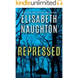 Repressed (Deadly Secrets Book 1)