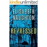 Repressed (Deadly Secrets Book 1)