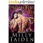 Unexpectedly Mated (Sassy Mates Book 3)