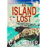 An Island Lost (English Edition)