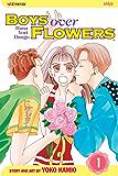 Boys Over Flowers, Vol. 1 (English Edition)