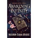 Awakening Infinity (Archivist)