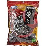Ru Yi Young Kelp, 300 g