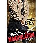 Manipulation (Diversion Book 4)