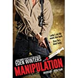 Manipulation (Diversion Book 4)