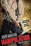 Manipulation (Diversion Book 4) (English Edition)