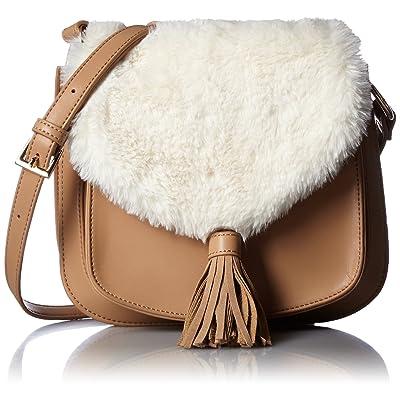 レディースバッグ・財布 > すべて