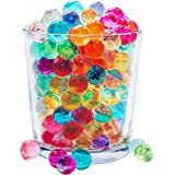 Kids Water Beads Sensory Toys: Reusable & Non Toxic Growing Jelly Balls - Educational & Therapy Toy - Safe for Toddlers - 20,