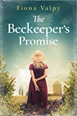 The Beekeeper's Promise Kindle Edition