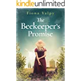 The Beekeeper's Promise (English Edition)