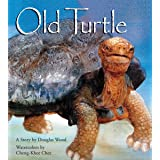Old Turtle and the Broken Truth: New Edition