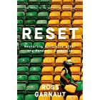 Reset: Restoring Australia after the Pandemic Recession (English Edition)
