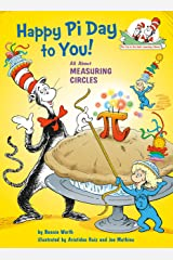 Happy Pi Day to You! Hardcover