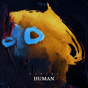 Human [歌詞付 / 国内盤CD] (BRC567)