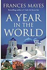 A Year In The World Kindle Edition