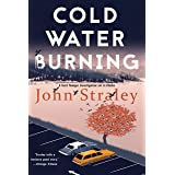 Cold Water Burning: A Cecil Younger Investigation #6