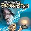Dean Koontz's Frankenstein: Storm Surge (Issues) (6 Book Series)