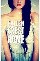 Fallen Crest Home (Fallen Crest Series Book 6) Kindle Edition