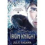 The Iron Knight (The Iron Fey Book 6)