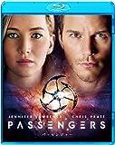 パッセンジャー [AmazonDVDコレクション] [Blu-ray]